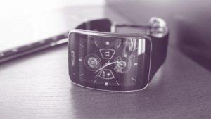 telefono-reloj-android